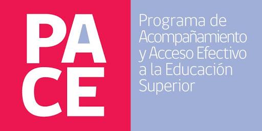 Programa PACE